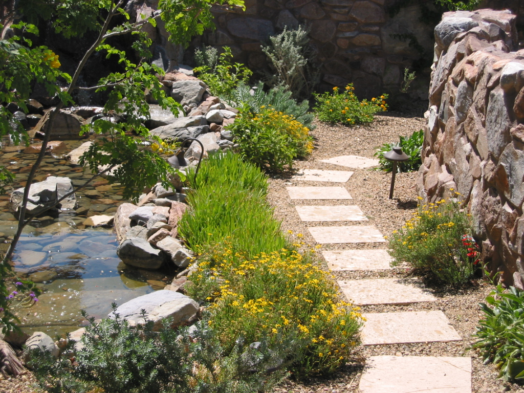 aridscape-utah-low-water-use-planting